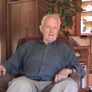 John Lamars