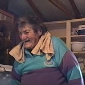 Lassie Dodds