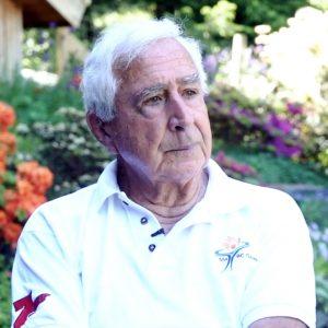 Bob Weeden